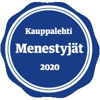 EVRY Finland Oy - Yhteystiedot, Y-tunnus ja asiakirjat - Kauppalehden Yrityshaku